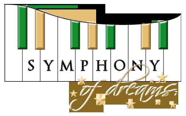 symphony-of-dreams-transp-bkgrnd